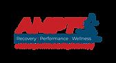 AMPT Logo - Transparant 01.png