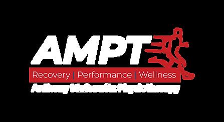 AMPT Logo - Transparant 02.png