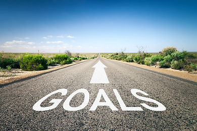 Goals straight ahead (1).jpeg