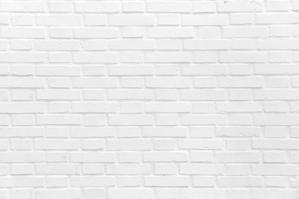brick-wall-painted-in-white.jpg