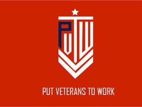 Supporting Veterans' Transition to Civilian Work