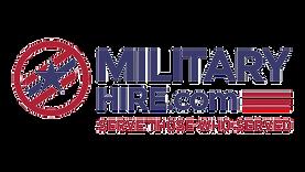 MilitaryHire-Logo-removebg-preview.png
