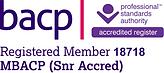 BACP Logo - 18718.png