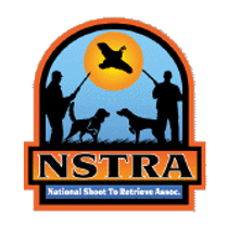 NSTRA.png