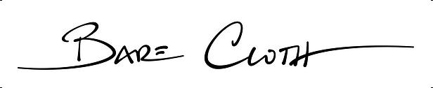 Bare Cloth Handwritten, 1.png