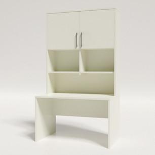 Desk 1200 x 750 x 2100H