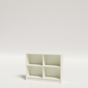 Bookcase 1200mmL x 900mmH