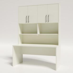 Desk 1500 x 750 x 2100H