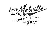 Cap Melville.png