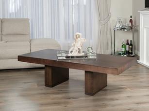 Ash Coffee Table
