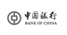 Bank of china.png