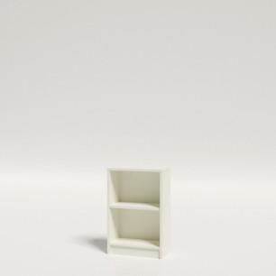 Bookcase 600mmL x 900mmH