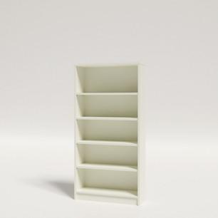 Bookcase 900mmL x 1800mmH