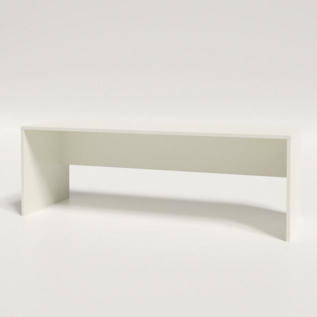 Desk 2100 x 750
