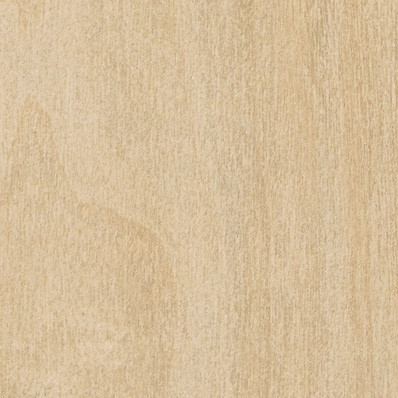 Raw Birch Ply