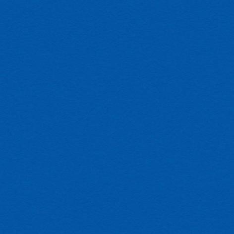 Olympia Blue