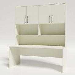 Desk 1800 x 750 x 2100H.jpg