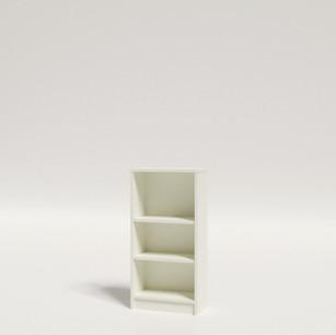 Bookcase 600mmL x 1200mmH