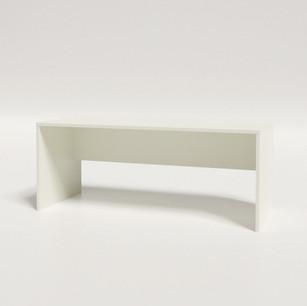 Desk 1800 x 750
