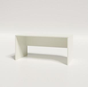 Desk 1500 x 750
