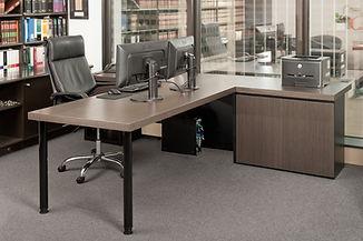 Executive Desk-1.jpg
