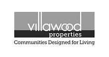 Villawood Properties.png