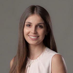 Anjie Kazaras