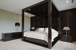 posted bed.jpg