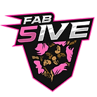 Fab 5ive.png