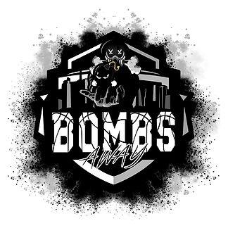 Bombs Away.jpeg