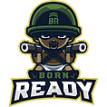 Born Ready.png