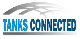 Tanks Connected Logo_edited.jpg