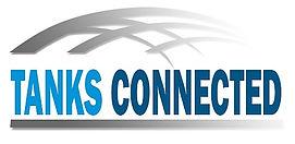 Tanks Connected Logo_edited.jpg