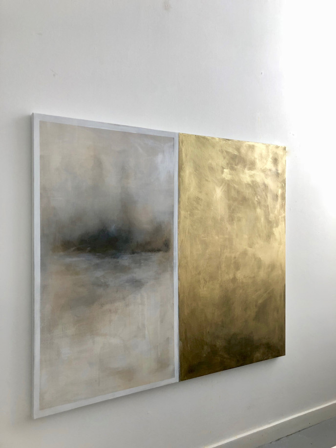 Laura de Wilde - SCAPE and new series