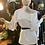 Thumbnail: Sırt Detaylı Gömlek