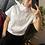 Thumbnail: Kısa Kollu Gömlek