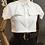 Thumbnail: Pelerinli Kısa Gömlek