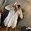 Thumbnail: Gömlek Elbise