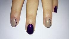 Mettez de la fantaisie sur vos ongles, soyez belle jusqu'au bout des doigts