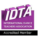 idta-150x146.png
