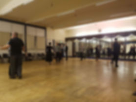 Aveley Public Hall, Purflet Road, Aveley, Essex, RM15 4DJ - 8.30pm - 10.30pm, every Wednesday. £6pp, sprung wooden floor, full lengt mirror's and free parking.