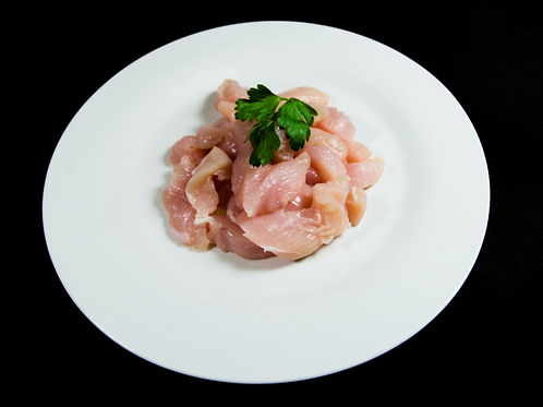 Chicken Stir Fry 500g