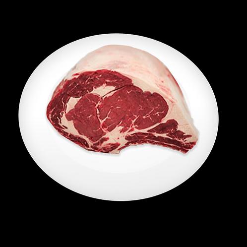 Beef Rib Roast Special 1.5kg