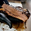 Thumbnail: Slow Cooked Smoked Brisket 500g