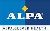 ALPA_logo_negativ_RGB.jpg