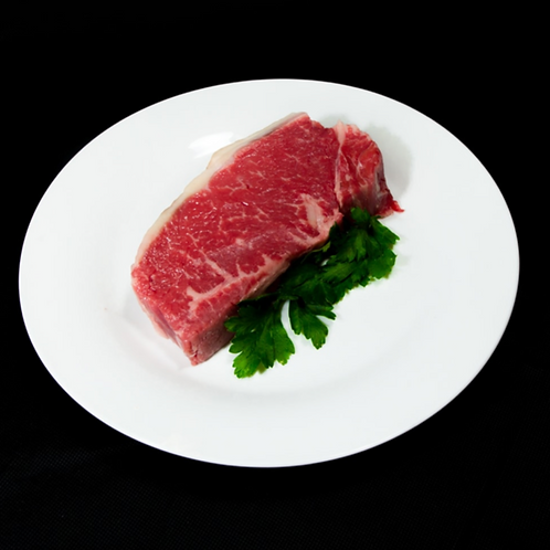 Sirloin Steak 250g