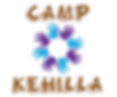 camp kehilla logo 2.png