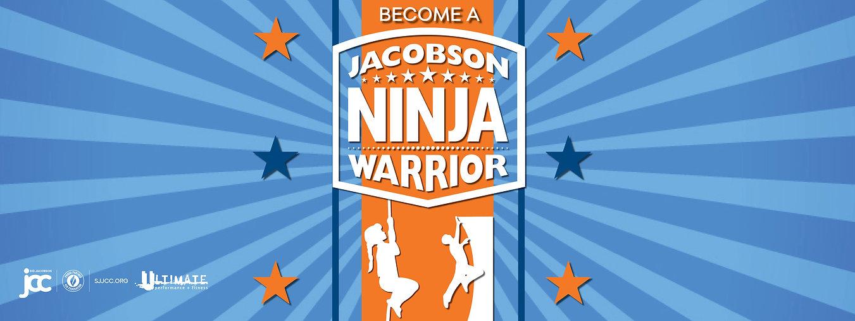 Ninja_header image.jpg