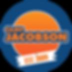 Camp_Jacobson_logo_2019.png