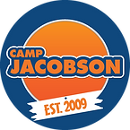 Camp_Jacobson_logo_2019.png